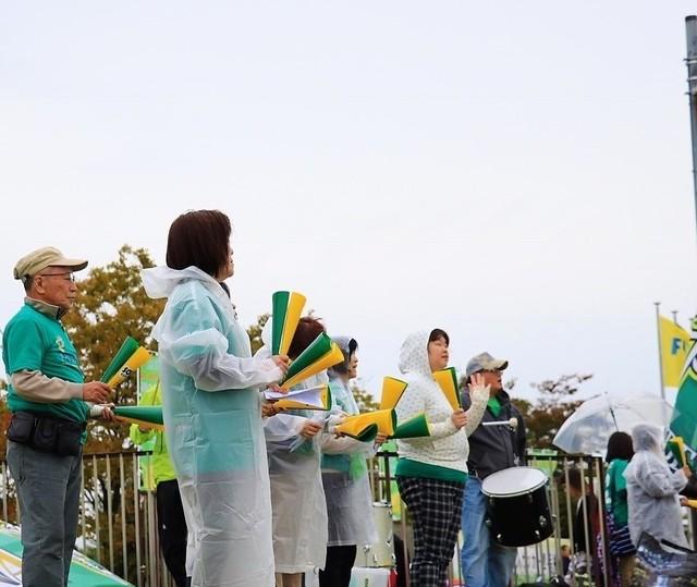 20171014-15 福井応援ツアー_171016_0257.jpg