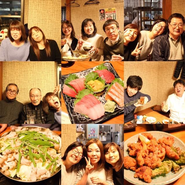 S__70901763.jpg